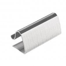 Tafelrok klittenband clip 5-20mm Accessoires