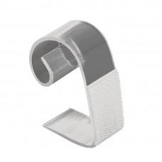 Tafelrok klittenband clip 25-50mm Accessoires