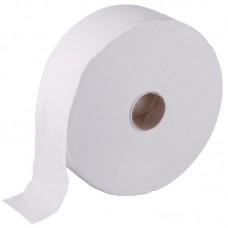 Jantex Jumbo toiletpapier 6 rollen per 6
