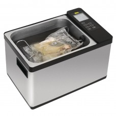 Buffalo sous vide waterbad 12,5 liter Sous Vide Softcoocer