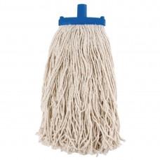 Jantex kentucky mop blauw Mopkoppen