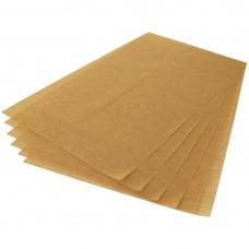 Matfer ECOPAP bakpapier - GN 1/1 530x325mm Bakmatten