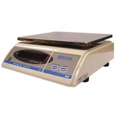 Salter elektronische weegschaal 6kg Weegschalen