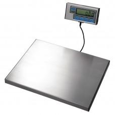 Salter weegschaal 120kg Weegschalen