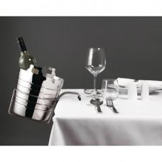 Olympia wijnkoelerhouder Wijn- Champagnekoelers