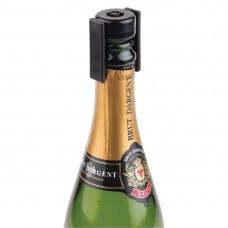 Champagne stop tbv DM104 Flesafsluiter