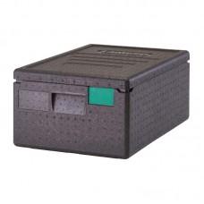 Cambro Cam GoBox geïsoleerde voedselcontainer 35,5L