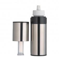 Aluminium olieverstuiver