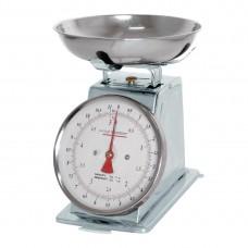 Keuken weegschaal 5kg Weegschalen