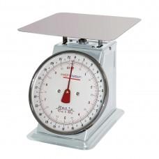 Platform weegschaal 10kg Weegschalen