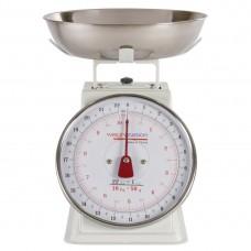 Keukenweegschaal 10kg Weegschalen