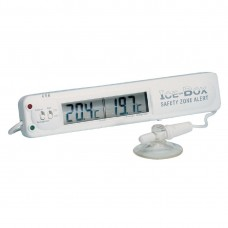 Thermometer LCD Thermometers