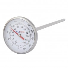 Zakthermometer Thermometers