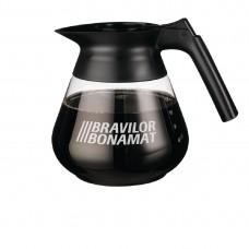 Bravilor Bonamat koffiekan voor Bravilor Bonamat koffiemachines Accessoires