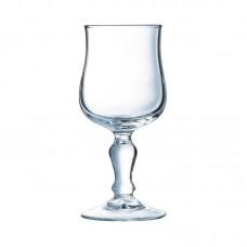 Arcoroc Normandie geharde wijnglazen 16cl per 12