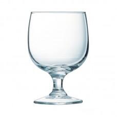 Arcoroc Amelia geharde wijnglazen 19cl per 12