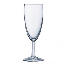 Arcoroc Reims champagneglazen 14,5 cl per 12