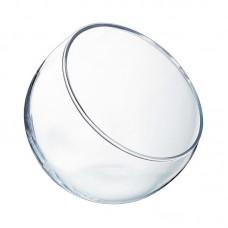 Arcoroc Versatile glazen dessertschalen 12cl per 6