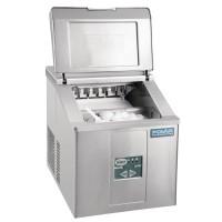 Polar Tafelmodel IJsblokjesmachine | 17 kilo / 24 uur | ACTIE