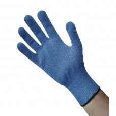 Snijbestendige handschoen - Maat L Handschoenen