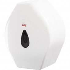 Jantex jumbo dispenser Toiletroldispenser