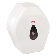 Jantex Mini jumbo dispenser Toiletroldispenser