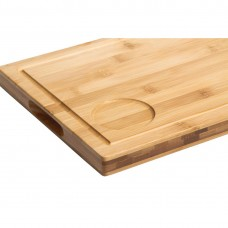 Olympia steakplank groot bamboe Houten Planken