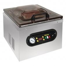 Buffalo vacumeerapparaat Vacuummachines