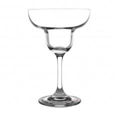 Olympia Margarita 25cl Cocktailglas