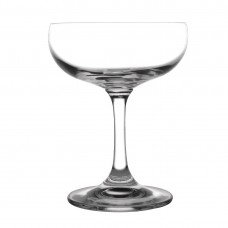 Olympia champagne 18cl Champagne Flute