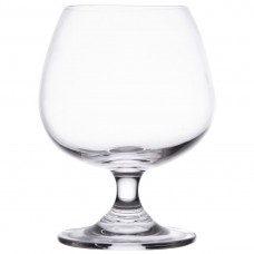 Olympia brandy 40cl Sterke Drank Glas
