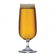 Olympia water/bier 41cl Bierglazen