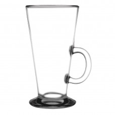 Olympia gehard latte 28,5cl Thermoskannen