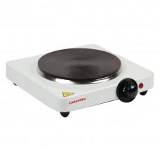 Caterlite enkele elektrische kookplaat Kookplaat