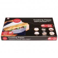 Tosti papier Disposables Vetvrij Papier