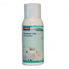 Rubbermaid Microburst luchtverfrisser navullingen 'Purifying Spa' Luchtverfrisser