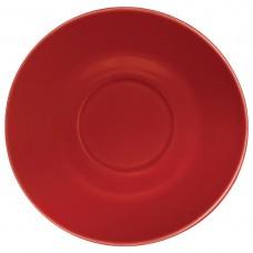 Olympia schotel rood Olympia Gekleurd