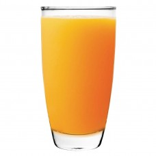 Olympia conisch glas 41cl Longdrink Glazen