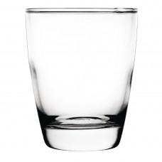 Olympia conisch glas 27cl Longdrink Glazen