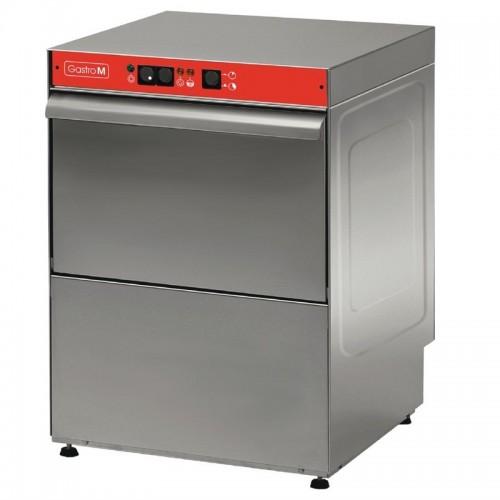 Gastro-M glazenspoelmachine GW35 230V Vaatwasmachines