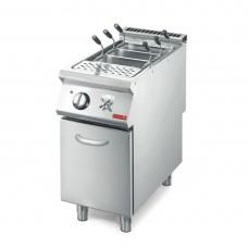 Gastro-M 700-serie elektrische pastakoker VS70/40 CPES Pastakokers