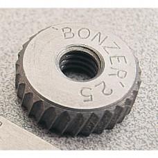 Bonzer Reservewieltje voor EZ20 Blikopeners