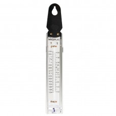 Hygiplas suiker thermometer Thermometers