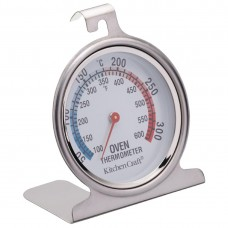 Oventhermometer Thermometers