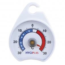 Hygiplas koelkastthermometer Thermometers