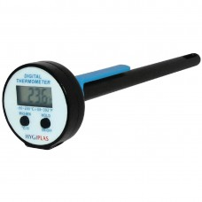 Kernthermometer Thermometers