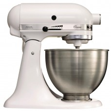 KitchenAid K45 Mixer Blenders en Mixers