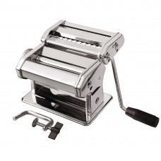 Vogue pastamachine Pastamachines