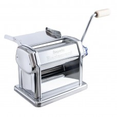 Imperia handmatige pastamachine 23 cm. Pastamachines