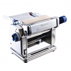 Imperia electrische pastamachine Pastamachines